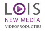 Lois New Media videoproductie en bedrijfsfilms